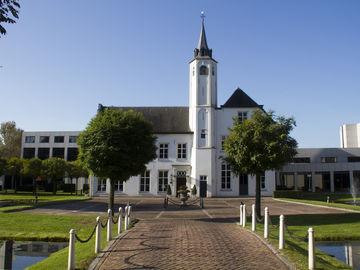 De Ruwenberg