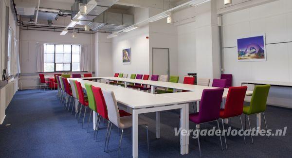 seats2 meet eindhoven holland