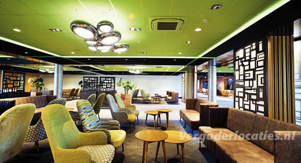 hotel zuiderduin egmond aan zee. Black Bedroom Furniture Sets. Home Design Ideas